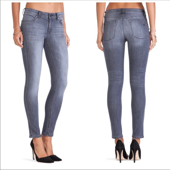 1961 Womens Emma Power Leggings Skinny Jeans DL1961 Low Price Fee Shipping Cheap Sale Nicekicks Free Shipping Great Deals Clearance New Styles Yn1by